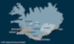 island-karte.jpg