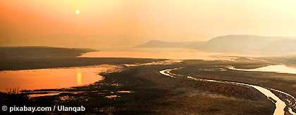 KR_mongolei_landschaft_S.jpg