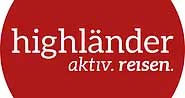 highlaender_logo.jpg