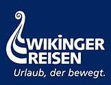 wikinger_logo.jpg
