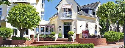 romantik-hotel-huettmann_hotelbeispiel_S