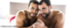 gays_im_bett_S(1).jpg