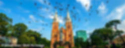 saigon_rathaus_S.jpg