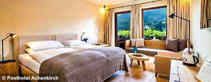 Posthotel_Hotelzimmer_S.jpg