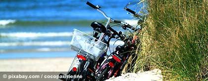 KR_fahrrad_am_strand_S.jpg
