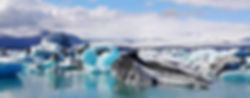 KR_Island_Gletscherlagune_S.jpg