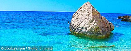 KR_Sardinien_Traumstrand_S.jpg