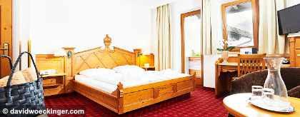 hotel_schwarzbrunn_zimmer_S.jpg