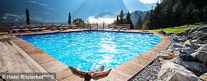 Pool_Sommer_S.jpg