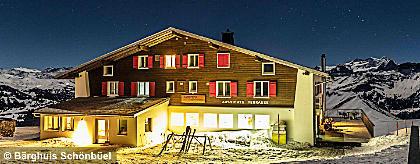 schweizer_berggasthof_nachts_sternenhimm