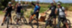 fahrradfahrer_M.jpg