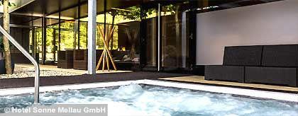 Hotel_Sonne_Spa_S.jpg