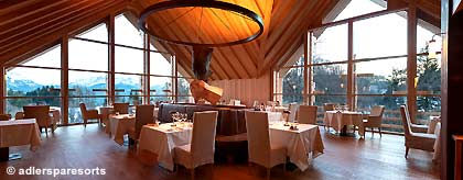 adler_lodge_dining_S.jpg
