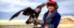 KR_mongolei_hunter_S.jpg