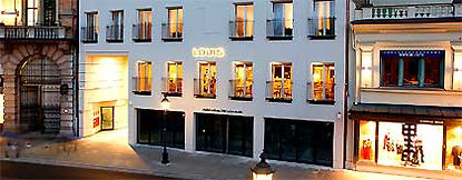 louis_hotel_S.jpg