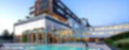 SPS_Spa_Resort_Styria_S.jpg