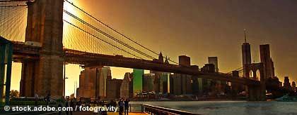 brooklyn-bridge-gay.jpg