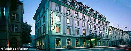 hotelbeispiel_bregenz_S.jpg