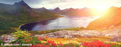 norwegen_fjord_tromso_S.jpg