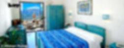 hotelbeispiel_sardinien_enis_oliena_S.jp