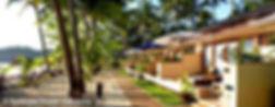 deluxe-beach-front-bungalow.jpg