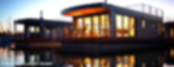 Eco_Lodge_hausboot_ferienhaus_S.jpg