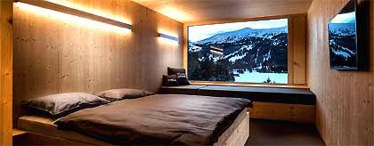 hotelzimmer_lenzerheide_S.jpg