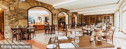 burghotel_reichenstein_restaurant_S.jpg