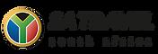 SA_Logo_transparent.png