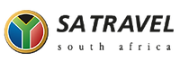 SA_Logo_transparent.png
