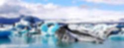 TU_Island_Gletscherlagune_S.jpg