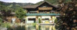 Haus_Katharina_Ferienwohnung_oL_S.jpg