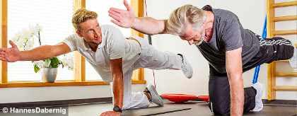Das_Sieben_Fitness_Trainer_S.jpg