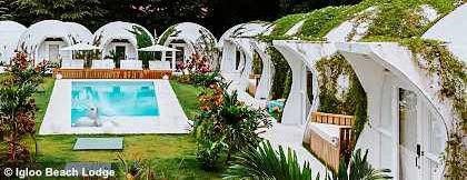hotel_costa_rica_S.jpg