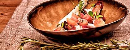 restaurant_ritzenhof_S.jpg