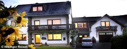hotelbeispiel-in-leiwen_S.jpg