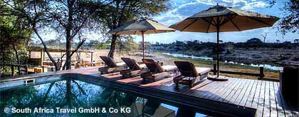 Savzte-Safari-Lodge_S.jpg
