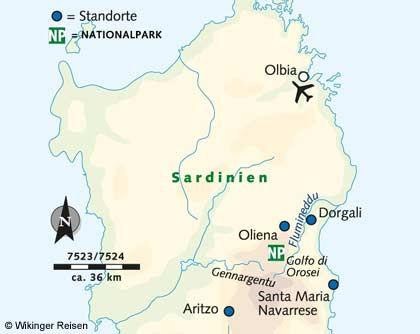 karte_sardinien_7523-7524.jpg