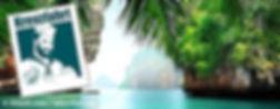 ER_Phuket_Cruise_S.jpg