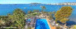 Ibiza_Pool2_S(1).jpg