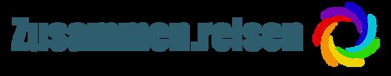 ZR_Schriftzug-mit-Logo_500.png