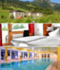KR_Hotel_Mix_S.jpg