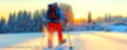 winterspass_S.jpg