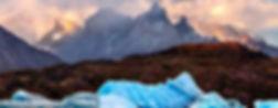 gletscher-berge-gayreise_S.jpg