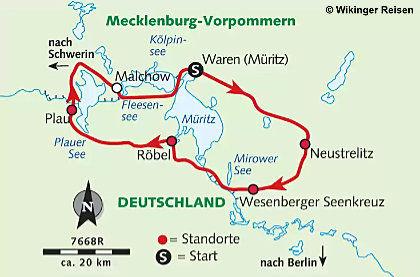 karte_mecklenburg_7668R_2021.jpg