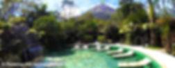 Paradise_Hotsprings.jpg