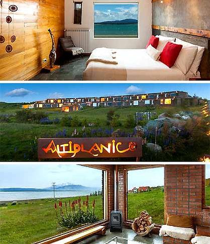 KR_chile_hotels_S.jpg