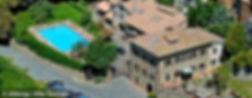 hotelbeispiel_toskana_volterra_S.jpg