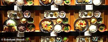 essensauslage_japan_S.jpg