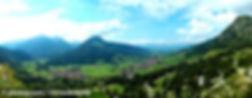 KR_Allgaeu_Alpen_S.jpg